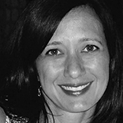 Stacy Fender Tampa FL yoga instructor